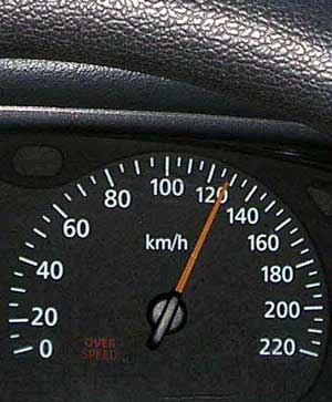 Speeding Insurance© will NOT cover violations where speed exceeds 20mph over the posted speed limit.